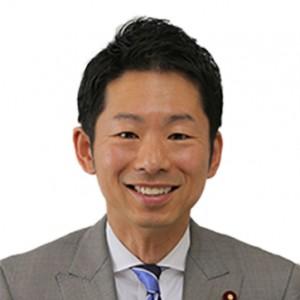 橋田 和義(はしだ かずよし)