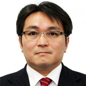 宮崎 吉輝(みやざき よしてる)