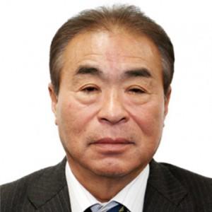 佐々木 健五(ささき けんご)