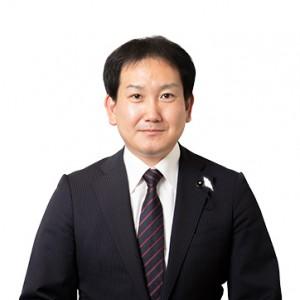岳 康宏(たけ やすひろ)