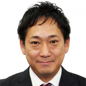 吉田 幸正(よしだ こうせい)