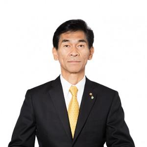 江藤 秀之(えとう ひでゆき)