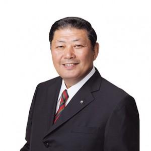 原口 剣生(はらぐち けんせい)