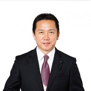 片岡 誠二(かたおか せいじ)