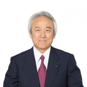 藏内 勇夫(くらうち いさお)