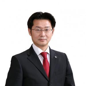 松尾 統章(まつお とうしょう)