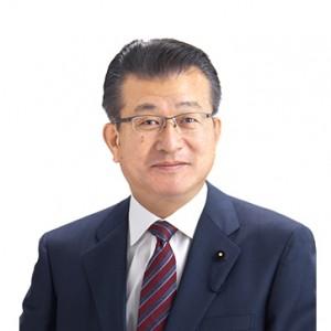 中牟田 伸二(なかむた しんじ)