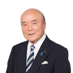 田中 久也(たなか ひさや)