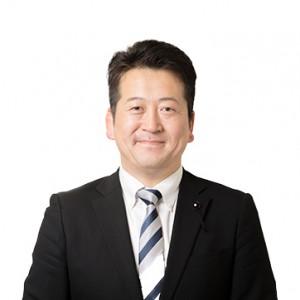 浦 伊三夫(うら いさお)
