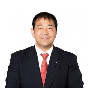 渡辺 勝将(わたなべ かつまさ)
