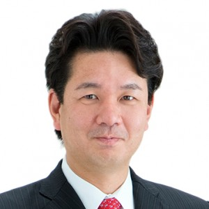 吉松 源昭(よしまつ もとあき)