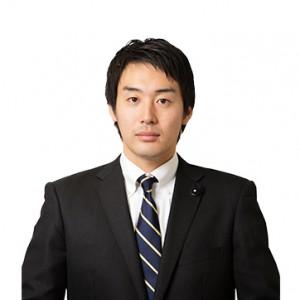吉村 悠(よしむら はるか)