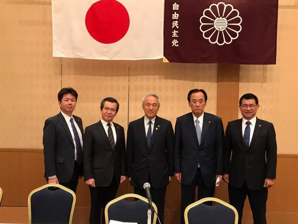 県連総会1