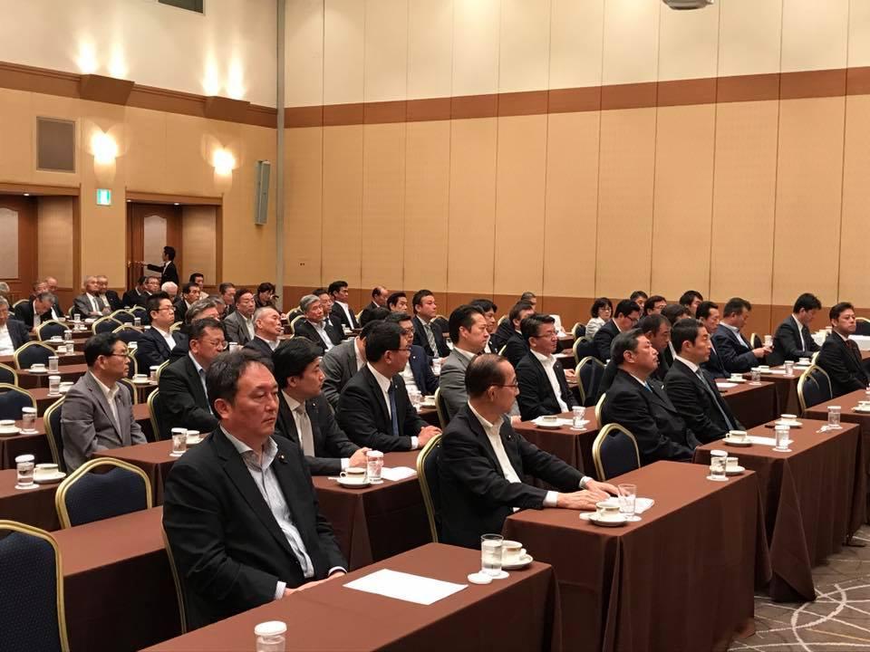 県連総会3