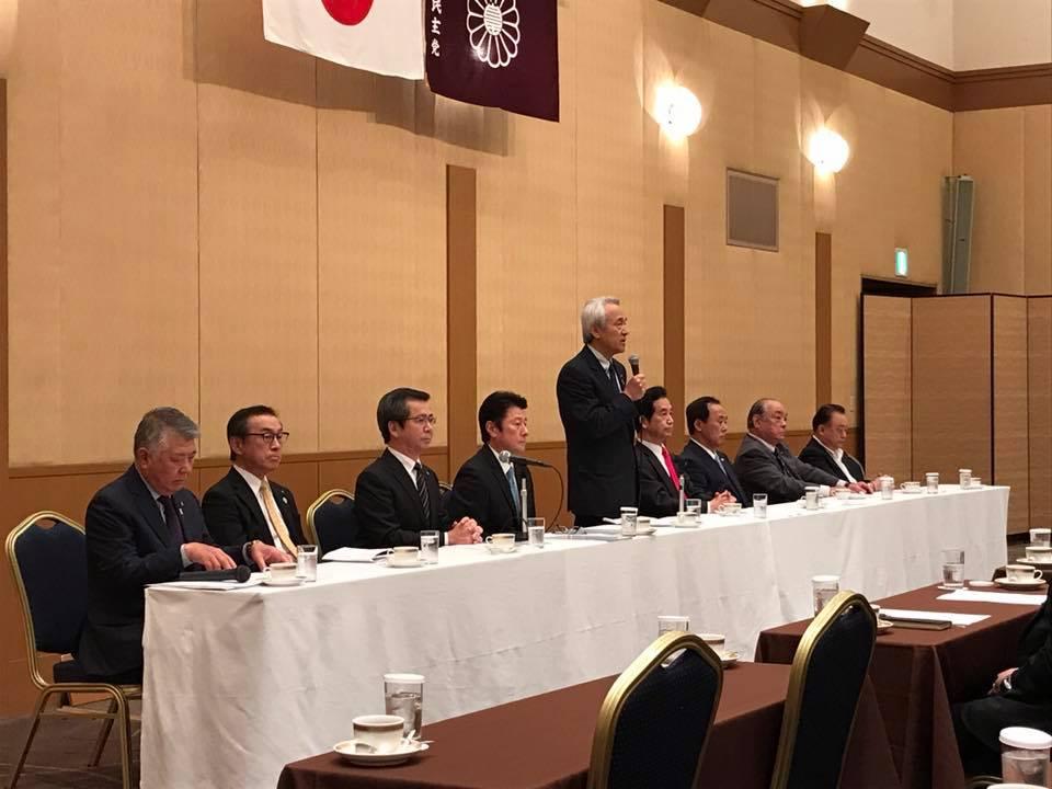 県連総会4